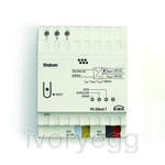 Power supply 320 mA T KNX